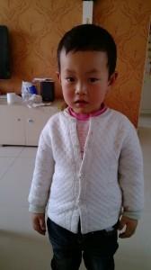 IMG_20130308_160549